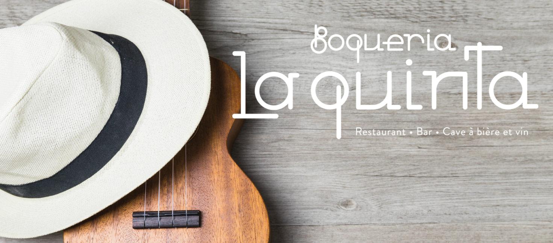 Boqueria La Quinta Bar, restaurant, cave à bières et vins à Quint-Fonsegrives