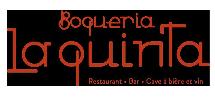 Boqueria La Quinta restaurant, bar et cave à bières et vin à toulouse